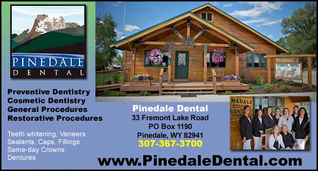 Pinedale Dental