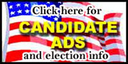 Click here for information about candidate advertising